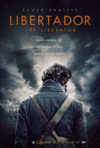 Reviews The Liberator
