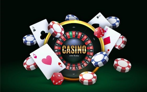 baccarat, baccarat online game for real money play anytime